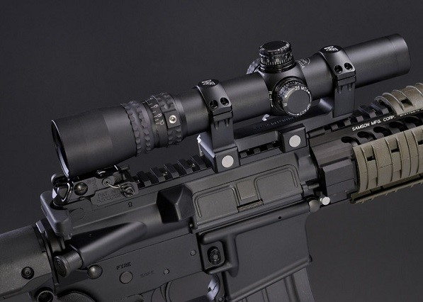 Buy Cheap and Used Nightforce Scopes