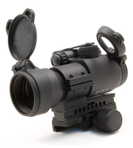 Buy Quality Aimpoint Pro