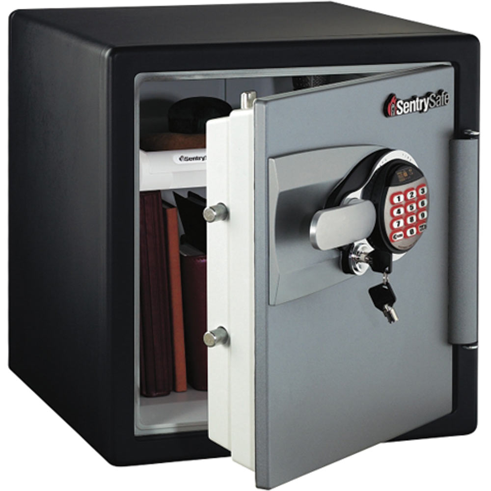 Buy Sentry Gun Safe Accessories
