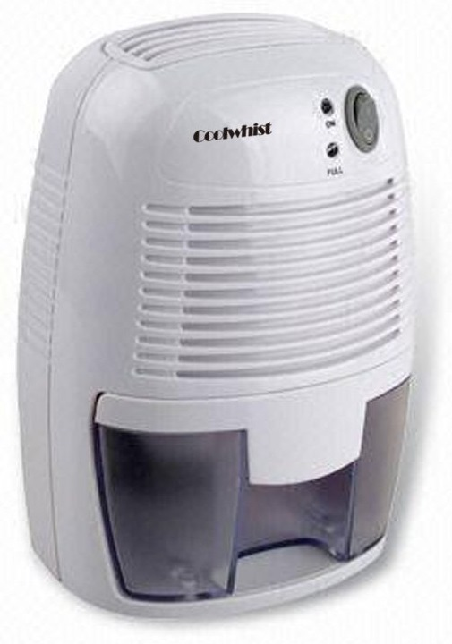Find The Best Gun Safe Dehumidifier