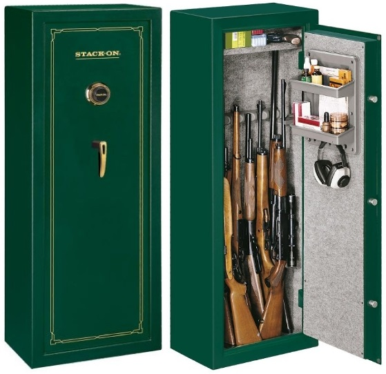Find The Best Seller Small Gun Safe