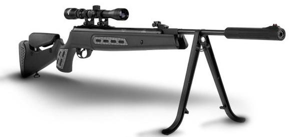 Hatsan Model Best Cheap Rifle Bipods