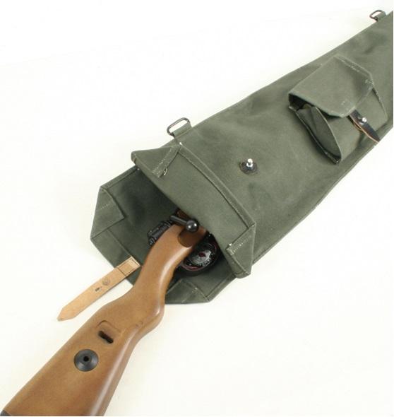 K98 Rifle Bag