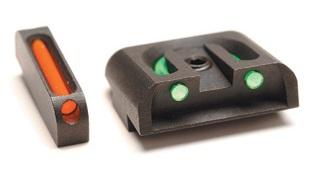 Shop for Quality Fiber Optic Pistol Sights Online