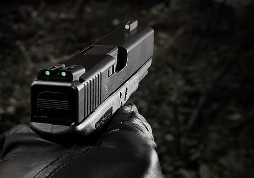 Shop for Truglo Handgun Sights