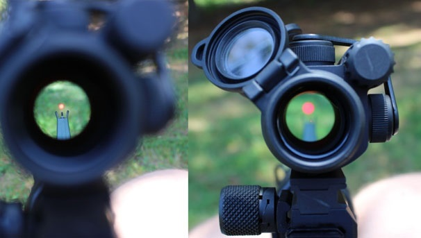 Where To Buy Aimpoint Pro