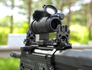 aimpoint pro sporting products for sale