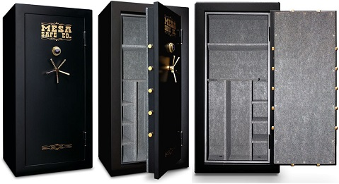 Fireproof Safe Reviews Fire Proof Safes