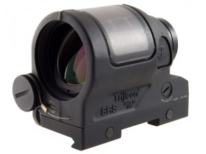ar 15 red dot sights reviews