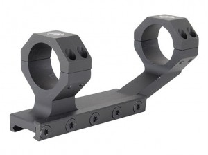 ar 15 scope mounts reviews