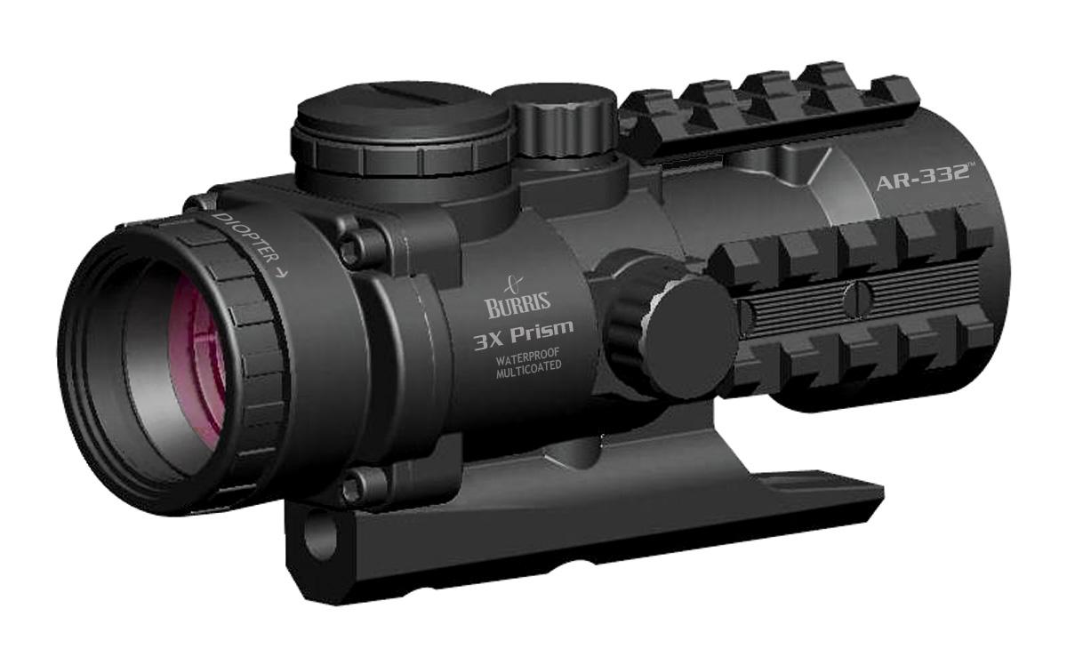 Similar results posts 73 best ar 15 laser sight re best cheap ar 15