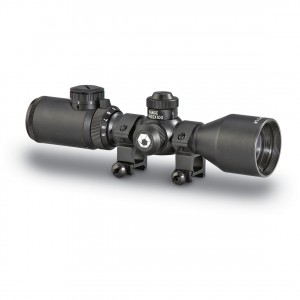 best ar15 scopes reviews