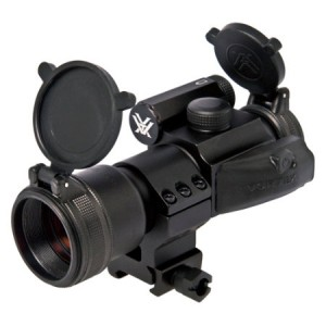 best optics for an ar15 reviews