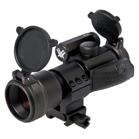 Points To Consider When Selecting AR 15 Optics | Aimpoint Pro