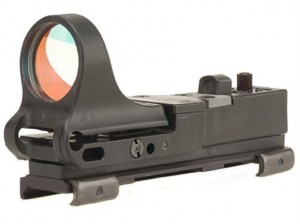 best red dot sight for shotgun reviews