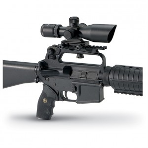 best scope for ar 15 reviews online
