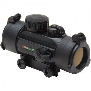 best value red dot sight reviews