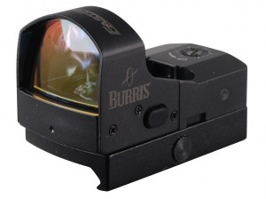 full spectrum red dot shotgun scopes