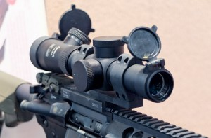 leatherwood cmr tactical rifle scopes reviews