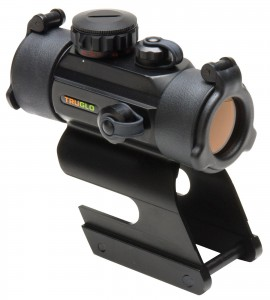 shotgun red dot sights reviews