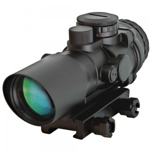 tactical red dot scopes reviews